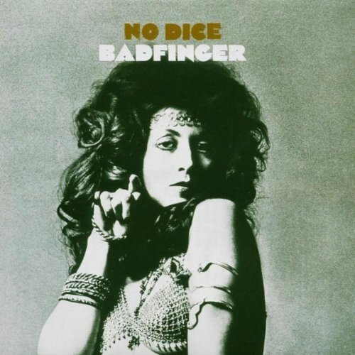 badfinger-no-dice