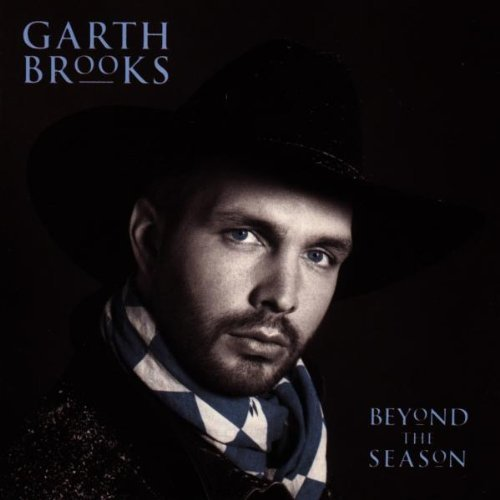 Garth Brooks/Beyond The Season