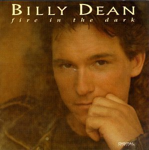 Dean Billy Fire In The Dark