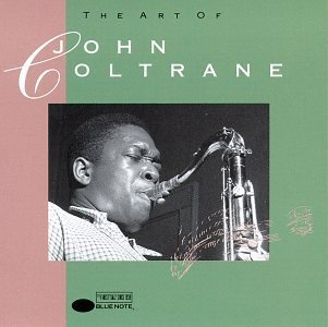 john-coltrane-art-of-john-coltrane