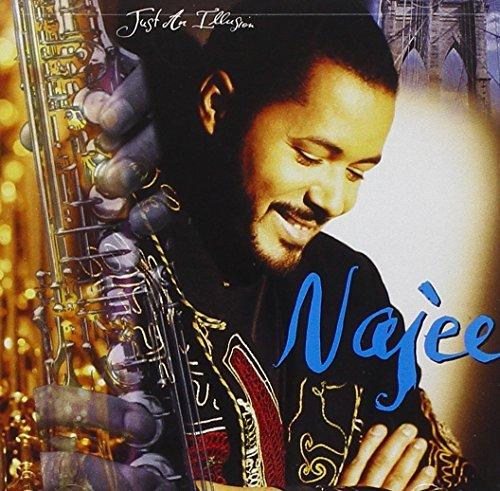 najee-just-an-illusion