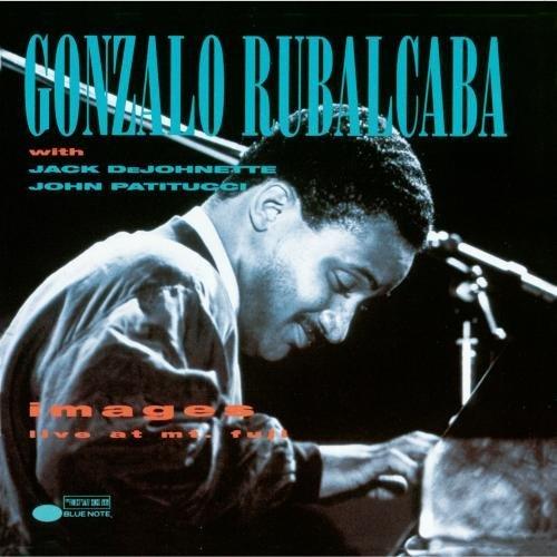 gonzalo-rubalcaba-images-live-from-mt-fuji