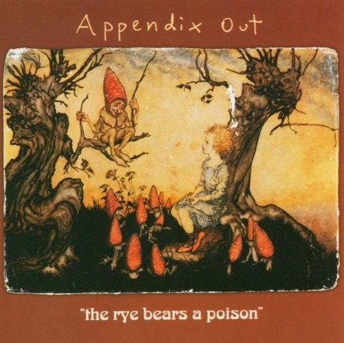 appendix-out-rye-bears-a-poison