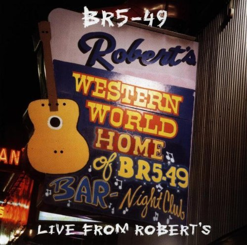 br5-49-live-from-roberts-western-wor