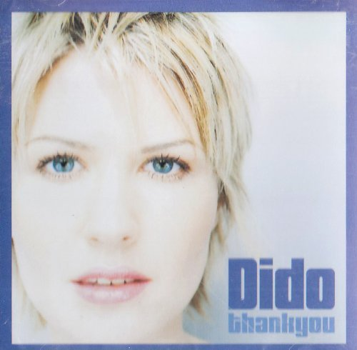 dido-thank-you