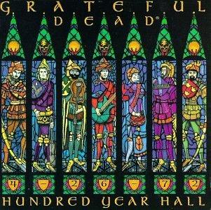 grateful-dead-hundred-year-hall-2-cd-set