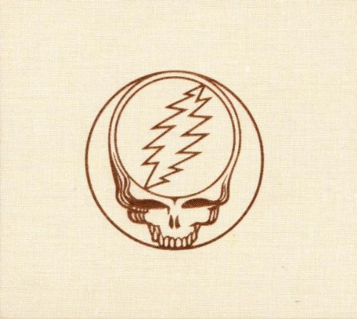 grateful-dead-so-many-roads-1965-95
