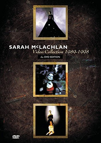 Sarah Mclachlan Greatest Hits