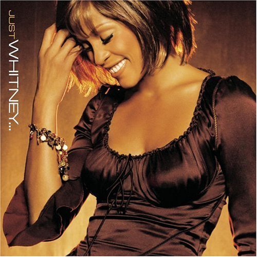 whitney-houston-just-whitney