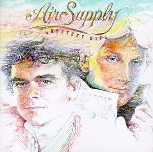 air-supply-greatest-hits