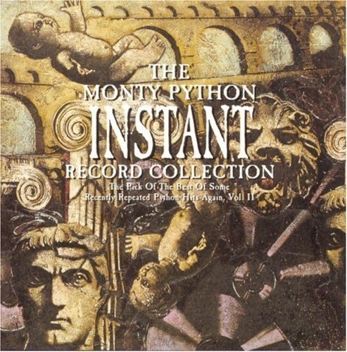 monty-python-instant-record-collection