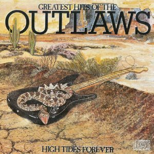 Outlaws Greatest Hits