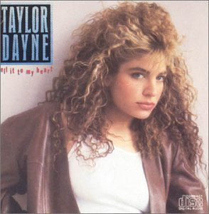 taylor-dayne-tell-it-to-my-heart