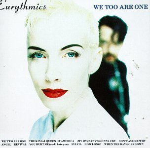 eurythmics-we-too-are-one