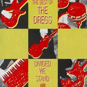 dregs-divided-we-stand-best-of