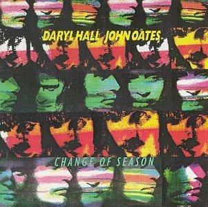 hall-oates-change-of-season