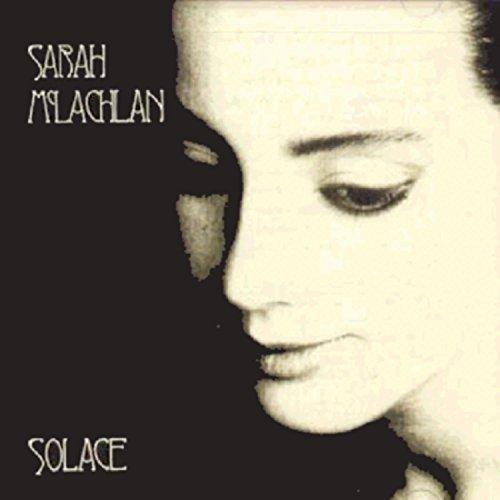 sarah-mclachlan-solace