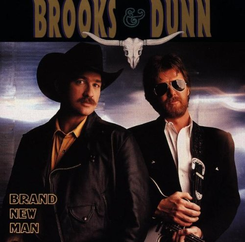 brooks-dunn-brand-new-man