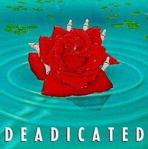 grateful-dead-tribute-deadicated-costello-lovett-midnight-oil