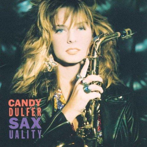 candy-dulfer-saxuality
