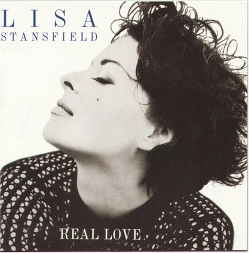 lisa-stansfield-real-love