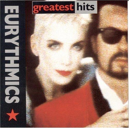 eurythmics-greatest-hits