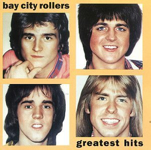 bay-city-rollers-greatest-hits