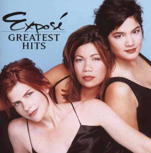 expose-greatest-hits