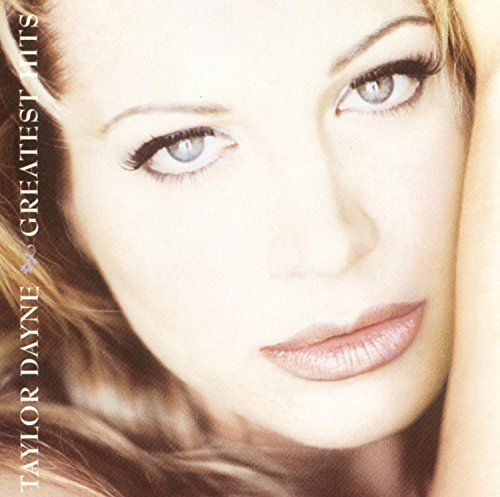Taylor Dayne/Greatest Hits