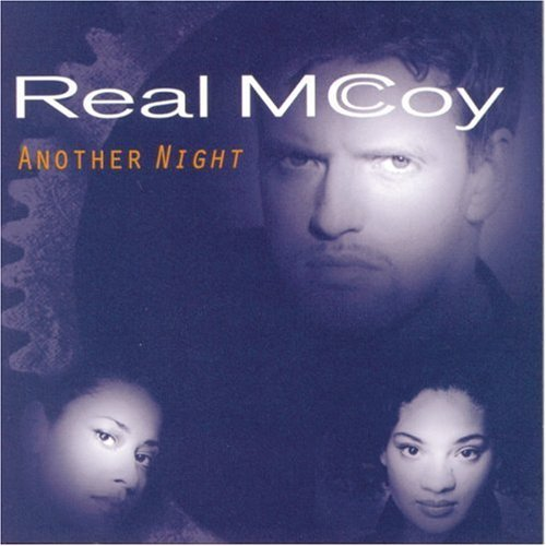 real-mccoy-another-night
