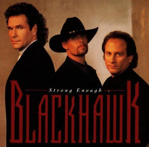 blackhawk-strong-enough