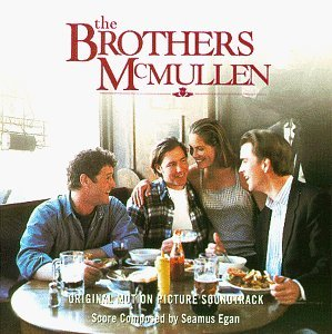 Brothers Mcmullen/Soundtrack
