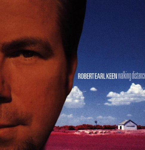 robert-earl-keen-walking-distance