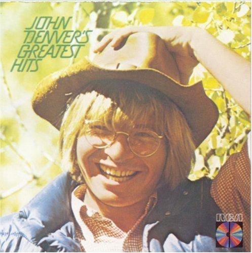 john-denver-greatest-hits