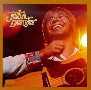 John Denver Evening With John Denver