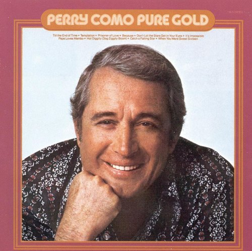 perry-como-pure-gold