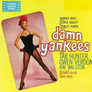 damn-yankees-soundtrack