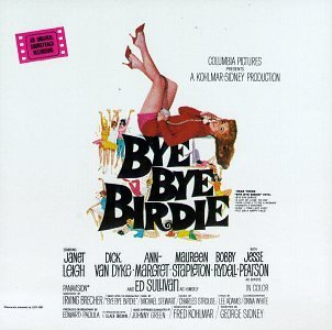 bye-bye-birdie-soundtrack