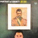 shorty-his-giants-rogers-portrait-of-shorty
