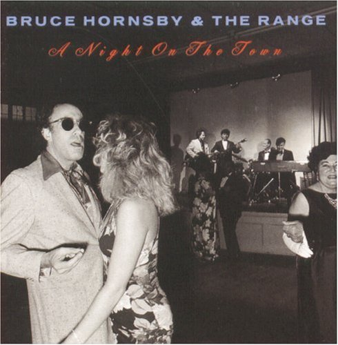 bruce-hornsby-the-range-night-on-the-town