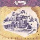 alabama-pass-it-on-down