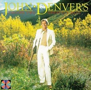 John Denver/Greatest Hits No. 2