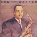 Benny Carter All Of Me