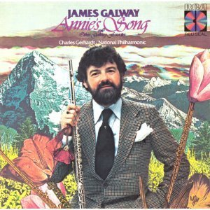 james-galway-annies-song-other-galway-favorites