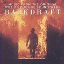 backdraft-soundtrack
