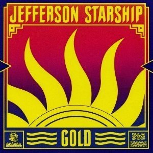jefferson-starship-gold