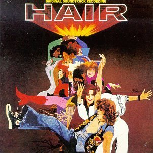 Hair Soundtrack