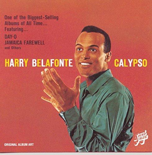 harry-belafonte-calypso