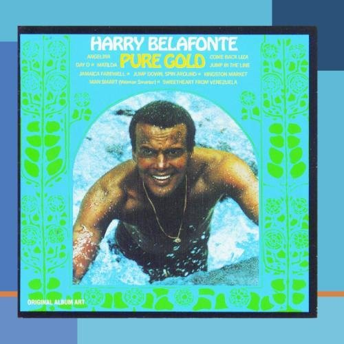 harry-belafonte-pure-gold-this-item-is-made-on-demand-could-take-2-3-weeks-for-delivery