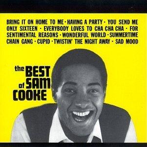 sam-cooke-best-of-sam-cooke